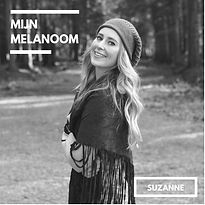 Mijn Melanoom Suzanne.jpg