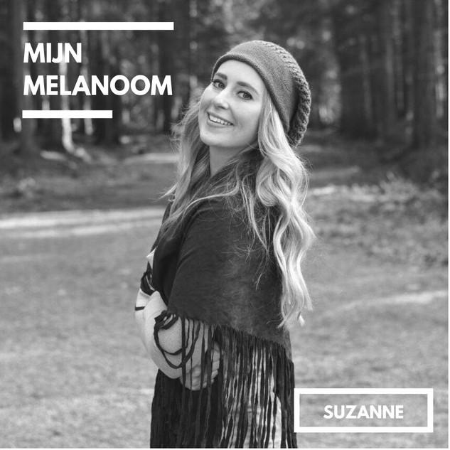Suzanne, 32