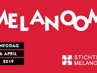 Melanoom infodag 2019