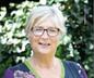 Interview José Koldenhof - Follow-up melanoompatiënten na staken behandeling