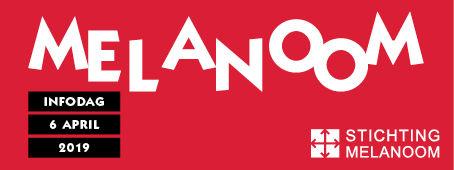 Melanoom_Banners2019-02(1).jpg