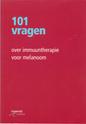 101 Vragen over immunotherapie voor melanoom