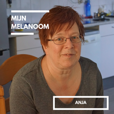 Anja, 60 jaar