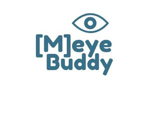 [M]eye Buddy project van start i.s.m. met Vereniging Oog in Oog