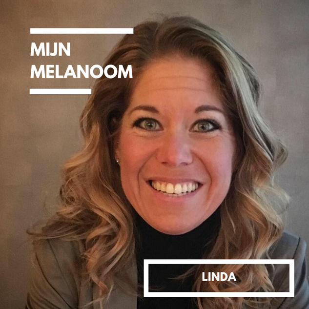 Linda, 41 jaar