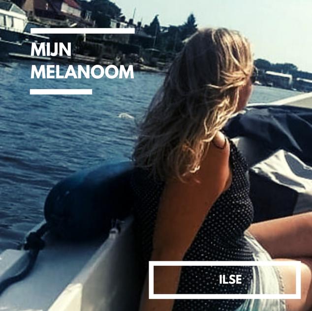 Ilse, 31 jaar