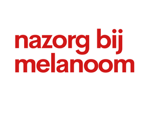 Onderzoeksrapport 'Nazorg bij melanoom' geeft inzicht in behoefte van patiënt
