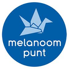 Webinar Melanoompunt Huidmelanoom en COVID-19