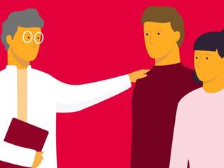 Huisartsen kunnen een prominentere rol spelen bij het ondersteunen van kankerpatiënten.