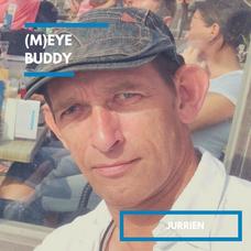 [M]eye Buddy Jurrien.png