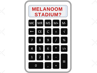 Ken je stadium!  Onder dit motto lanceert Stichting Melanoom de Melanoom Stadium Calculator