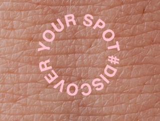 Dermatologen bezorgd over uitgebleven diagnoses melanoom