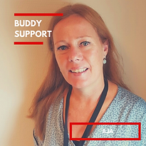 Buddy Support Ilja.png