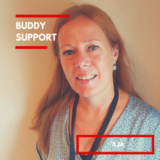 Buddy Support Ilja.png