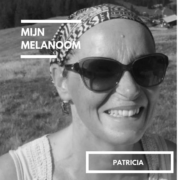 Patricia, 45