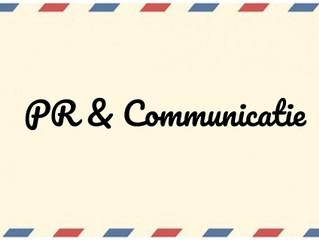 Vacature bestuurslid PR & Communicatie Stichting Melanoom