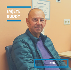 {M}eye Buddy Ted.png