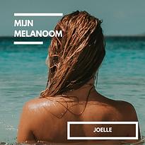 Joelle.png