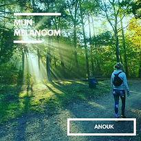Anouk.png