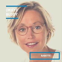 [M]eye Buddy Babette.png