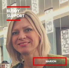 Buddy Support Marion.png