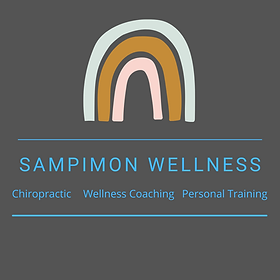 Sampimon Wellness logo - May 2021.png