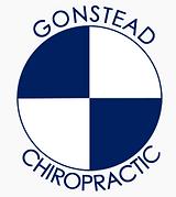 Gonstead logo.png