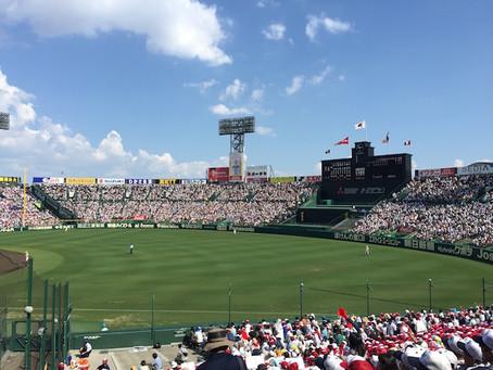 春のセンバツ「無観客試合」開催の行方は…?高校野球ファン、3児の母語る