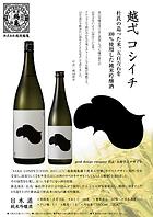 27越弌純米吟醸チラシ_差し替え.png