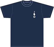 14紺Tシャツ前.png