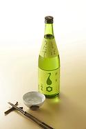 13しぼりたて純米原酒イメージ.png
