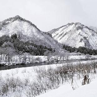 優秀賞_junka222.jpg