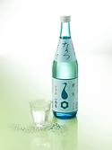 11なつのさけ純米生貯蔵イメージ.png