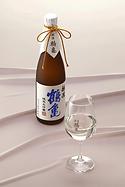 6特醸純米大吟醸イメージ.png
