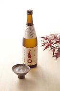 12ひやおろし純米-熟成酒イメージ.png