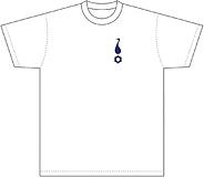 15白Tシャツ前.png