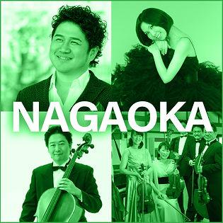 nagaoka_2x-100.jpg