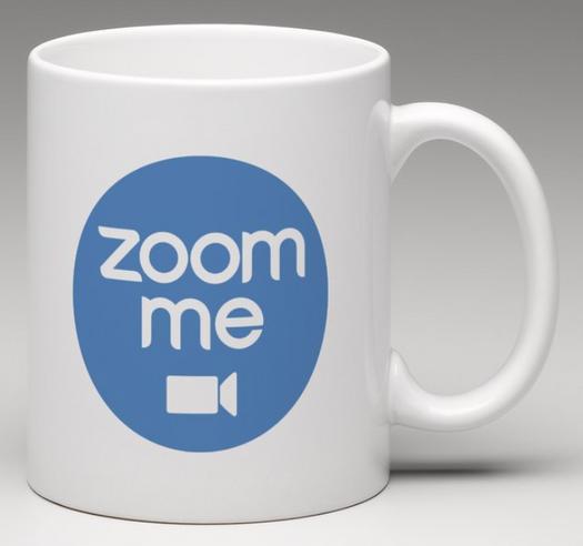 zoom mug.png