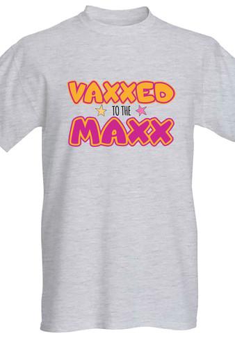 vax to max unisex grey.jpg