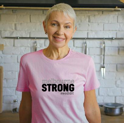 melbourne strong pink.jpg