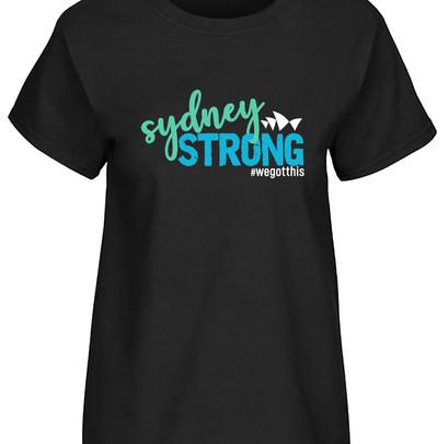sydney strong woman black.jpg