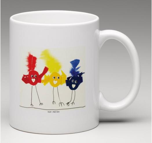 brids mug.png