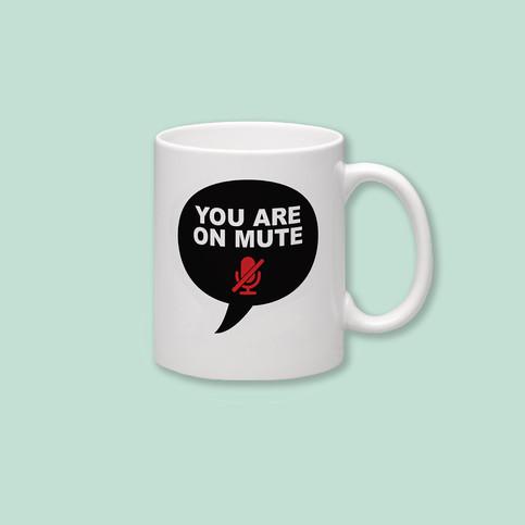 mugs3 .jpg