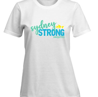 sydney strong woman white.jpg