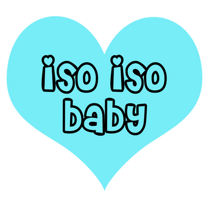 iso iso baby.png
