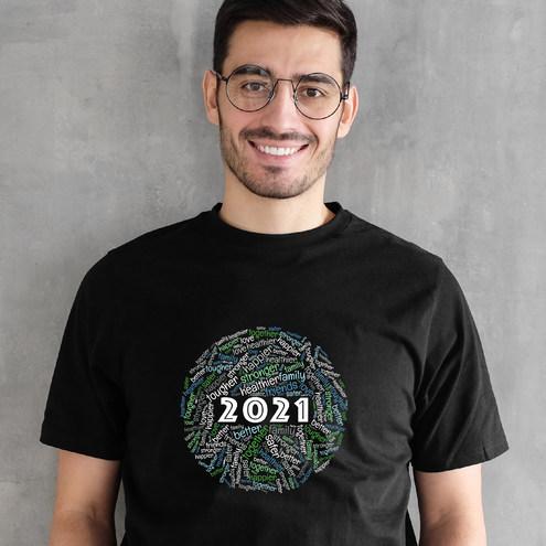2021 man black tshirt.jpg