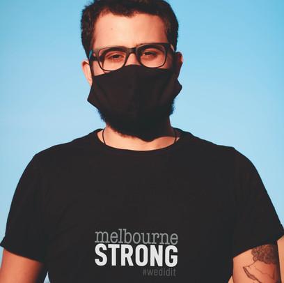 melbourne strong black.jpg