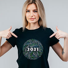 2021 woman black tshirt.jpg