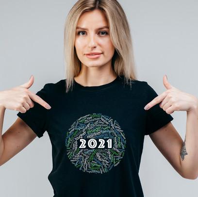 2021 woman black tshirt.jpg