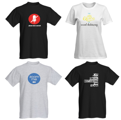 SD tees white.png